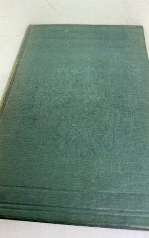 Stevenson's Poems (including Underwoods, Ballads, Songs of Travel)