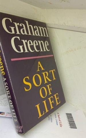 A Sort of Life