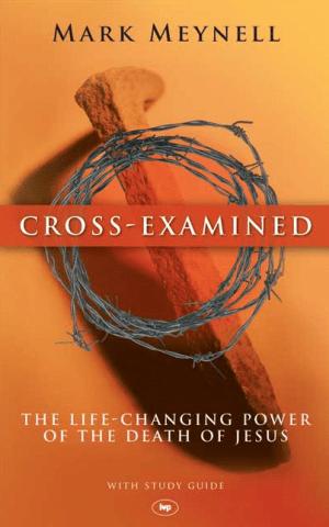 Cross-Examined (2nd ed)
