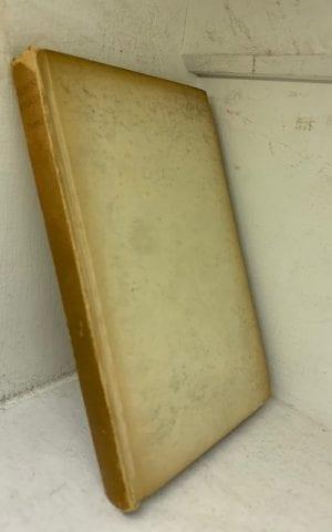 Keats' Poems of 1817
