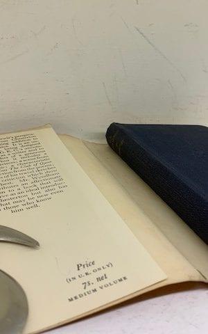 G. K. Chesterton – An Anthology