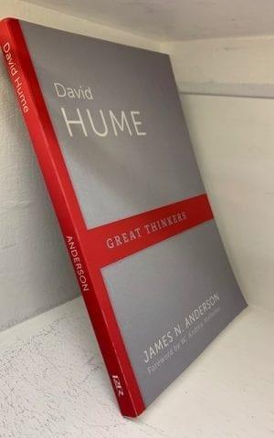 David Hume (Great Thinkers)