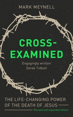 Cross-Examined (Revised and Expanded)