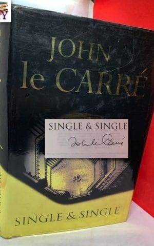 Single & Single (SIGNED)