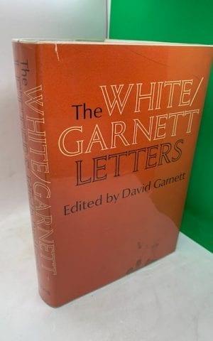 The White/Garnett Letters