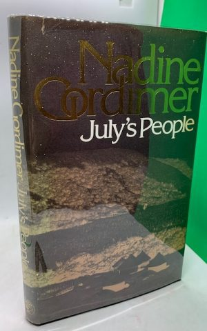 July's People
